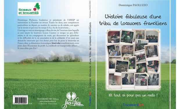 Large tribu locavores page 001 1457214426 1457214449